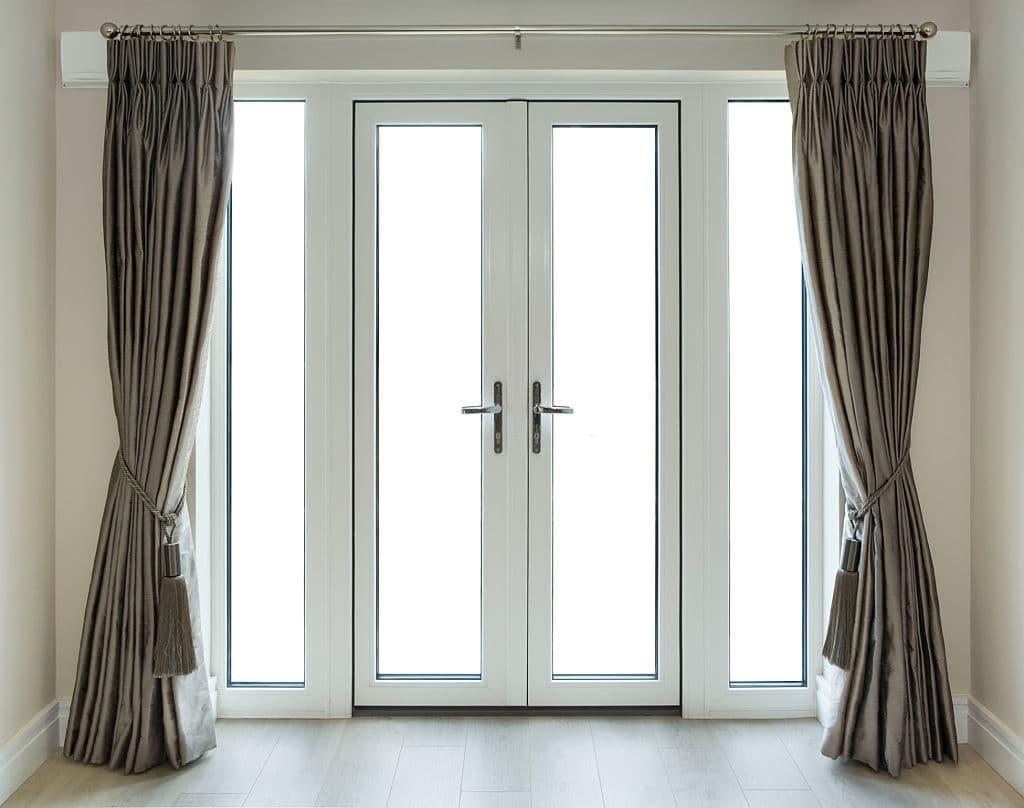 ventanas de pvc y aluminio leon