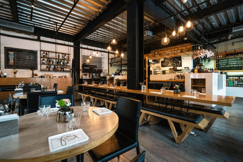 refosmas restaurantes león